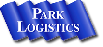 Park Logisitics - Creating Supply Chain Solutions