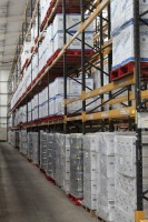 Park Logistics - Supply Chain Solutions - Warehousing & Fulfilment